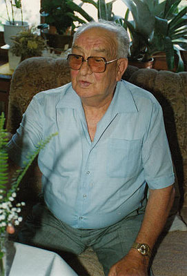 Erwin Späth