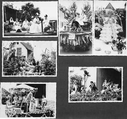 Kinderfest 1961 Nr. 24