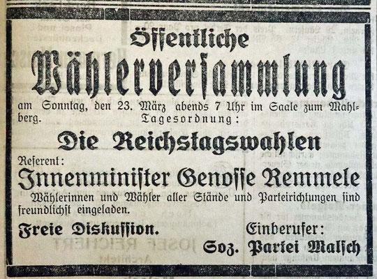 22.3.1924