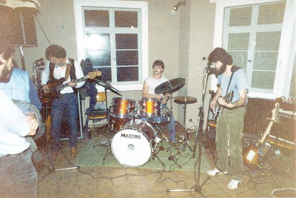 Otto-Band