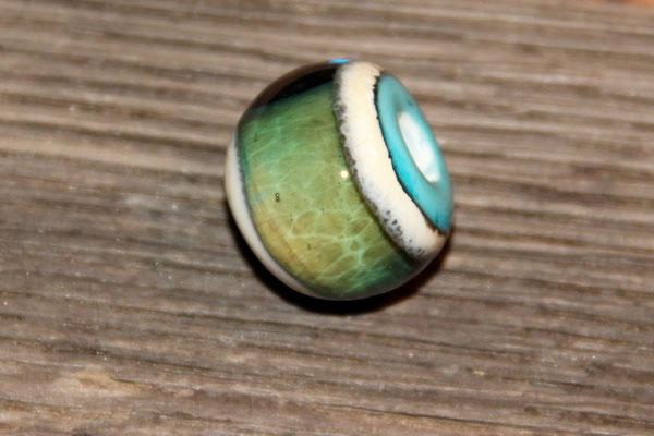 Meer-Perle *