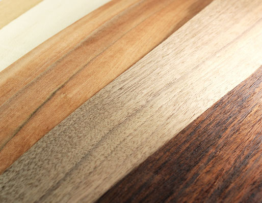 Holzring Material Design Patrizia Mohr