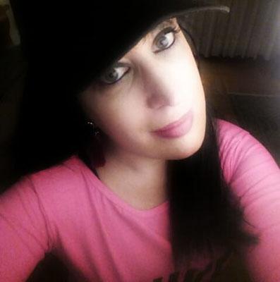 Francesca Rossi, Freelance Translator