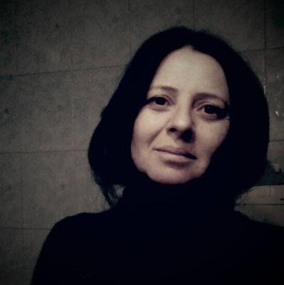Caterina Cafarella Pria,  Scrittrice
