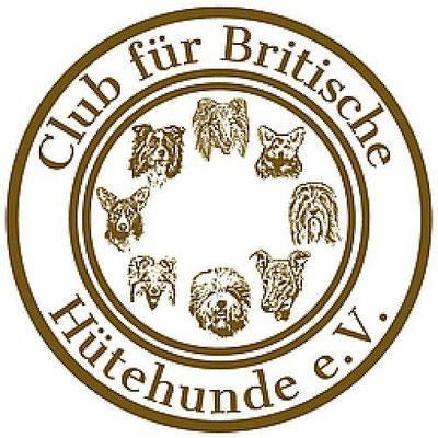 Club für Britische Hütehunde