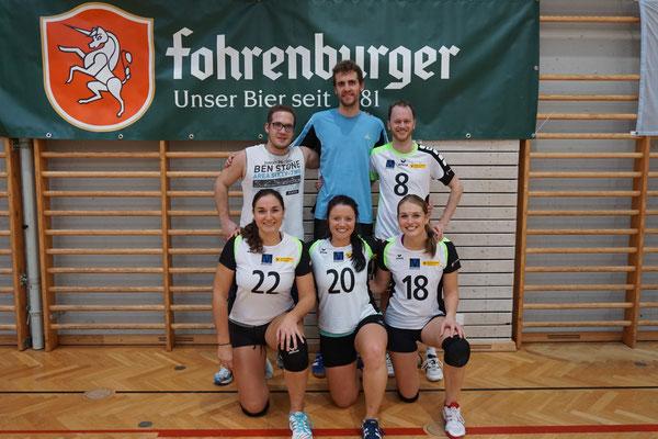 3-Königs-Turnier Feldkirch
