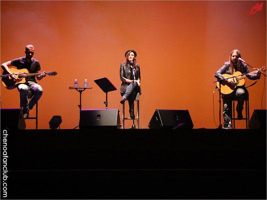 Fotos Guadalajara - 25/10/2014 (Fotos Celia de la Vega)