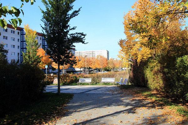 Berlin Marzahn-Hellersdorf