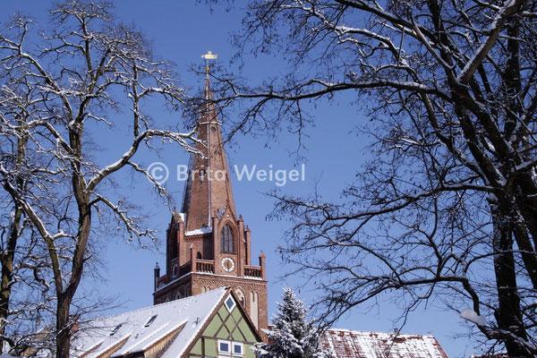 Maria-Magdalenen-Kirche