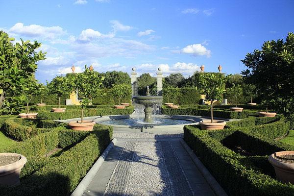"""Gärten der Welt"" Berlin Marzahn-Hellersdorf"