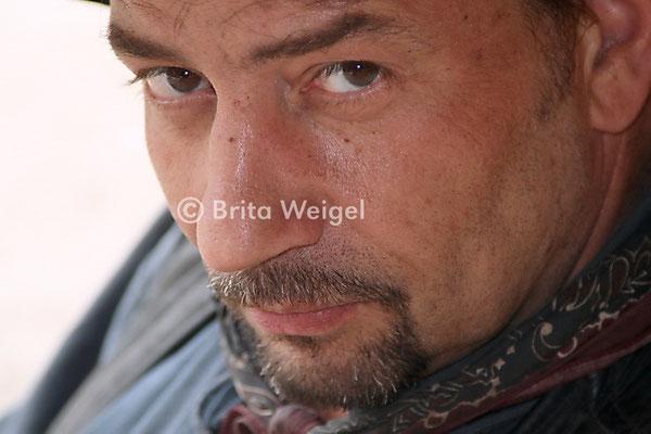 Andreas Mintert