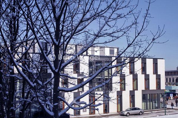 Paul-Wunderlich-Haus