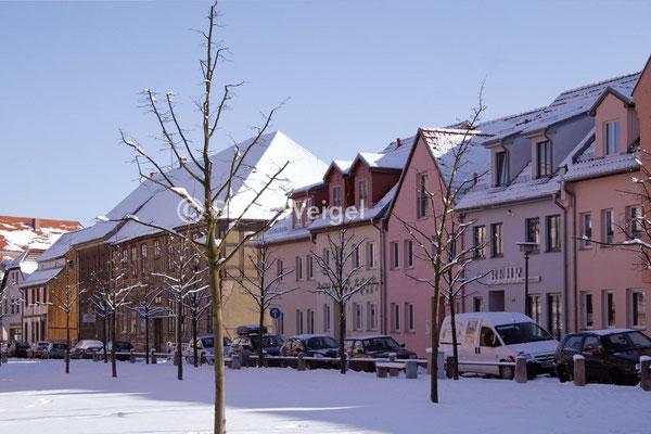 Salomon-Goldschmidt-Straße
