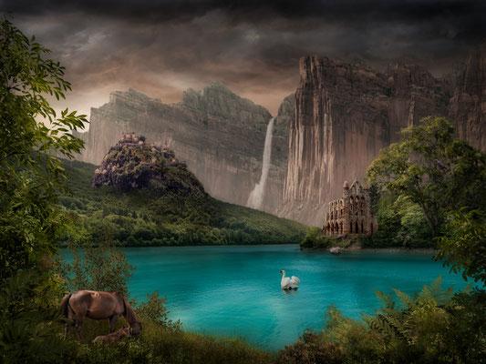 Magische Orte 11