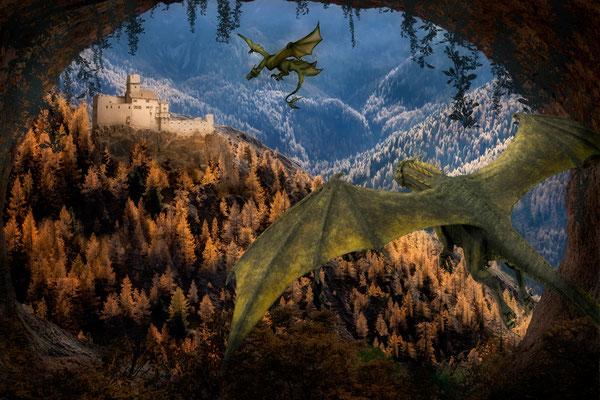 Drachenland 5