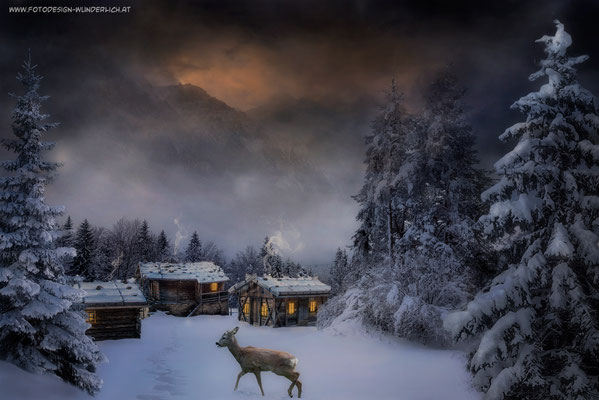 Weihnachtsedition 7