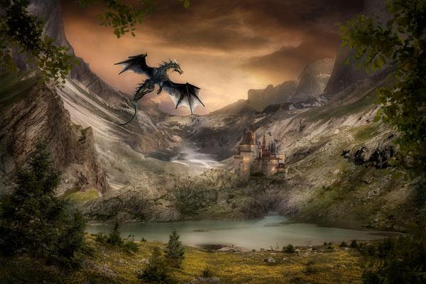 Drachenland 1