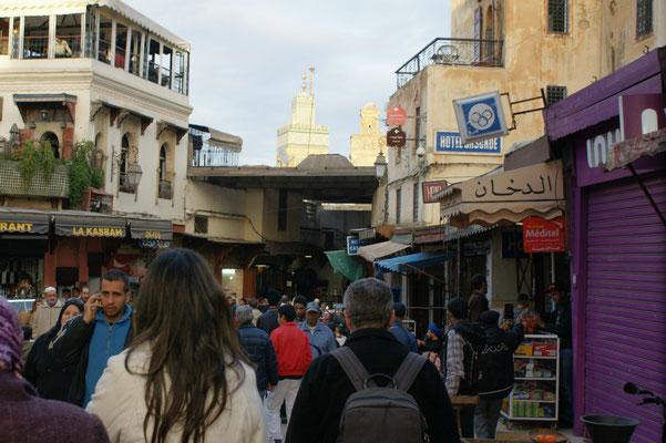 Bab Sidi Boujida