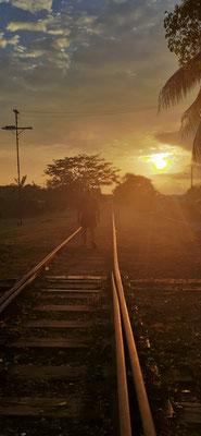 Wohin des Wegs Alois