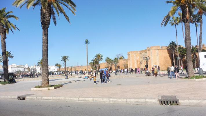 Rabat antik
