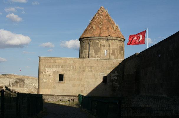 Die Zitadelle