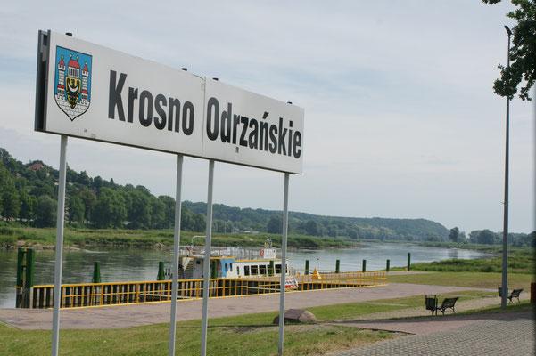 Oderhafen