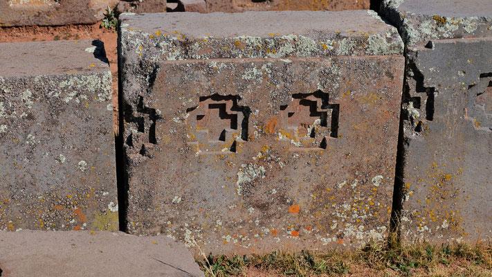 Waren die Tiwanakuner vielleicht Schweizer?