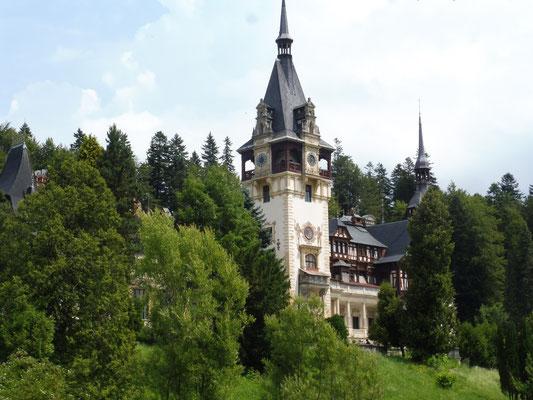 von den Hohenzollern