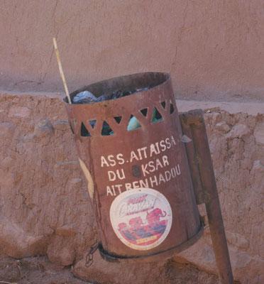 Vor der Unabhängigkeit war die Stadt nach dem Stamm benannt.