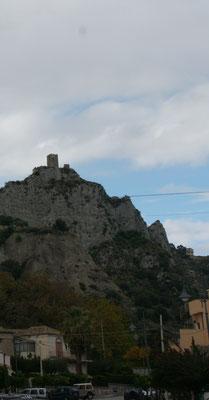 Torre Pizzafalcone