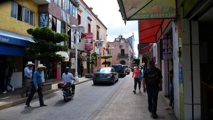 ...also ab in die Altstadt von Altonilo