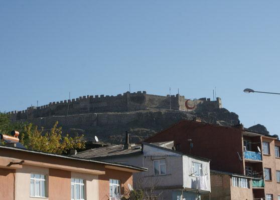 Festung Pasnier