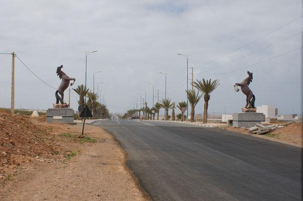 Tschüss Sidi Ifni