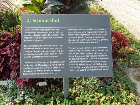 Schmuckhof