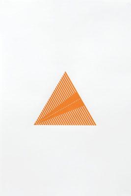 Template:Dreieck, 2011