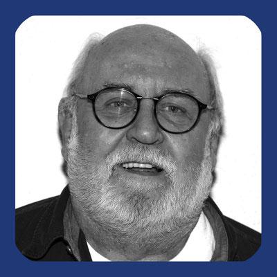 Herbert Neugebauer