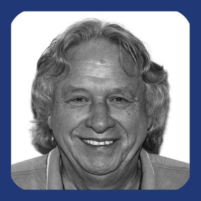 Gerhard Korte
