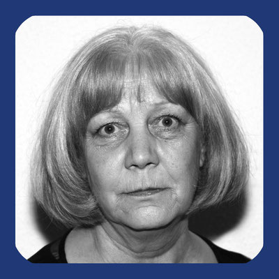 Tina Bornemann