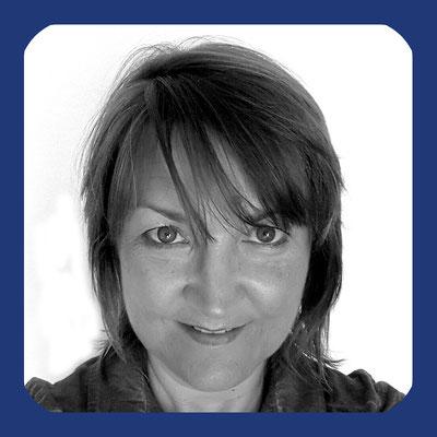 Susanne Scheppan
