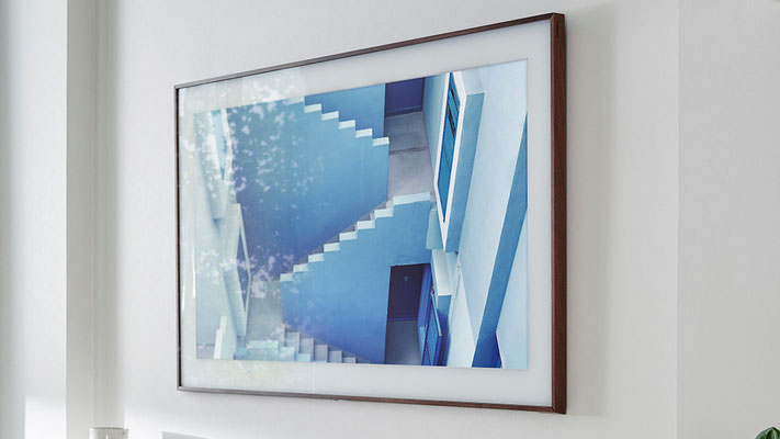 Samsung - Frame