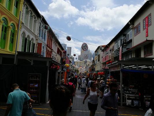Cinatown