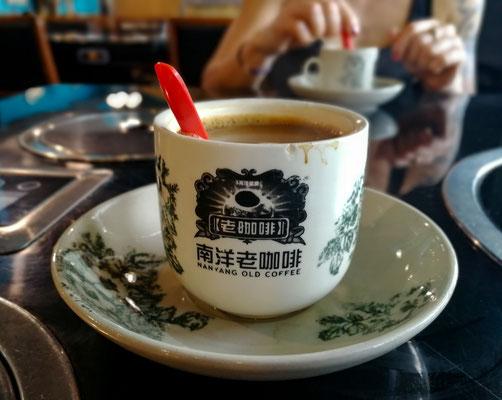 Kopi Kaffee