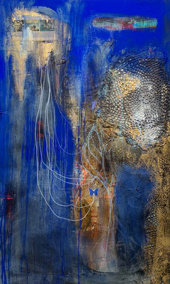 """""""Eruption"""" 