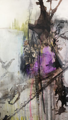 """Land of The ""Free"""" 