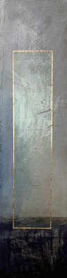 """""""Centered"""" 