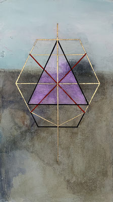 """""""Stillness"""" 
