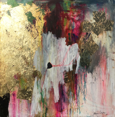 """The Void"" 