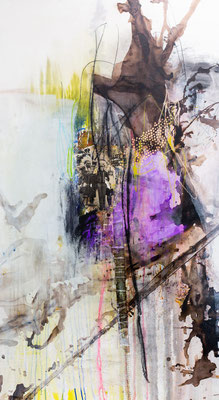 """The Land of the """"Free"""" 