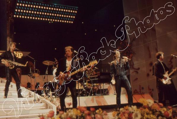 032 - SPANDAU BALLET
