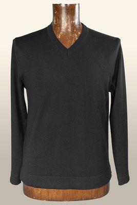 PUH 2002 Pullover reine Merinowolle  viele Farben  S-XL ab 290,-